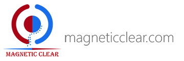 Magnetic Clear Co., Ltd.